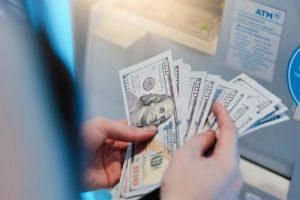 attirer-argent-vers-soi