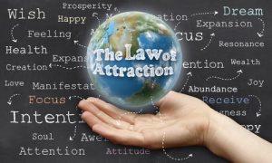 secrets-psychologiques-attraction