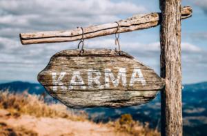 connaitre-son-karma