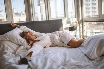meilleure-orientation-lit-dormir