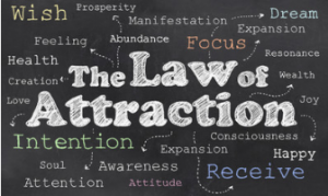 utiliser-loi-attraction
