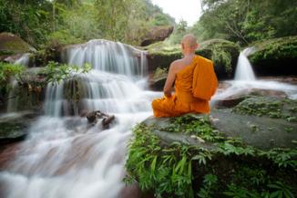 habitude-bouddhiste1